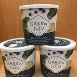 Green Juju - Bailey's Blend (15oz)