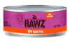 Rawz Cat Rabbit Canned 156g