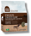 Open Farm Freeze Dried Pasture Raised Lamb Recipe 13.5oz