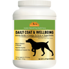 WellyTails Daily Coat & Wellbeing 852g