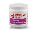 Totally Raw Taurine 200g