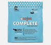 Sojos Complete Dog Food Turkey Recipe 7lb
