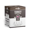 Naturawls Cat - Turkey & Beef (24 pack)