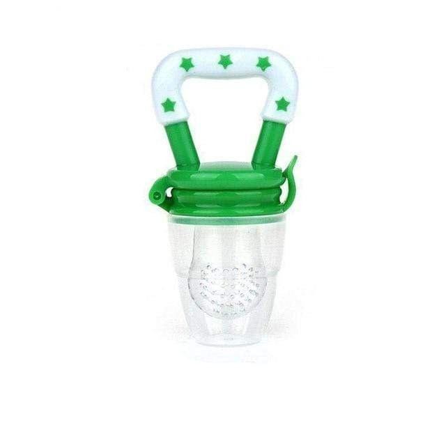 SuperFood Baby Pacifier™