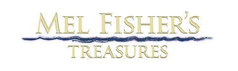 Mel Fisher's Treasures - On-Line LLC