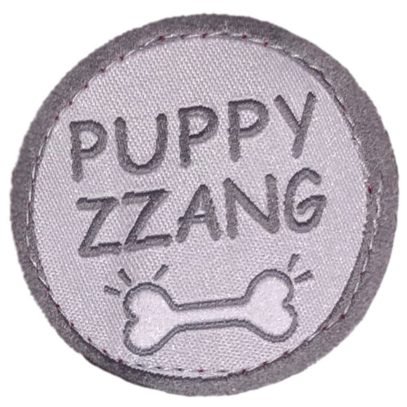 Puppy Zzang
