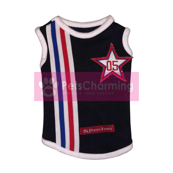 Star Jersey