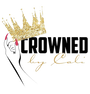 Crowned by Cali
