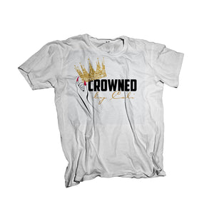 Crowned by Cali T-Shirt