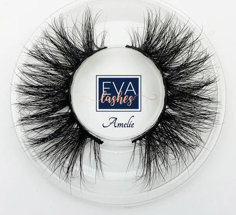 GLITZ - FULL VOLUME LASHES