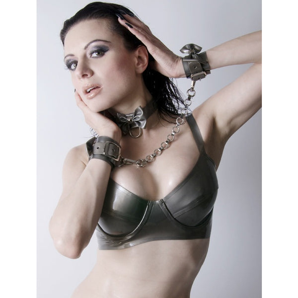 "13"" Restraint Chain - Vex Inc. 