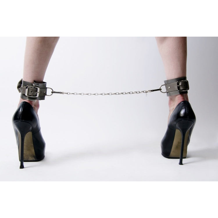 "20"" Restraint Chain - Vex Inc. 