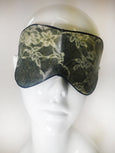 Lace Blindfold - Vex Inc. | Latex Clothing