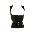 Busto Corset Vest READY TO SHIP - Vex Inc. | Latex Clothing