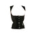 "Busto Corset Vest READY TO SHIP 26"" waist / Black Mens - Vex Inc. 