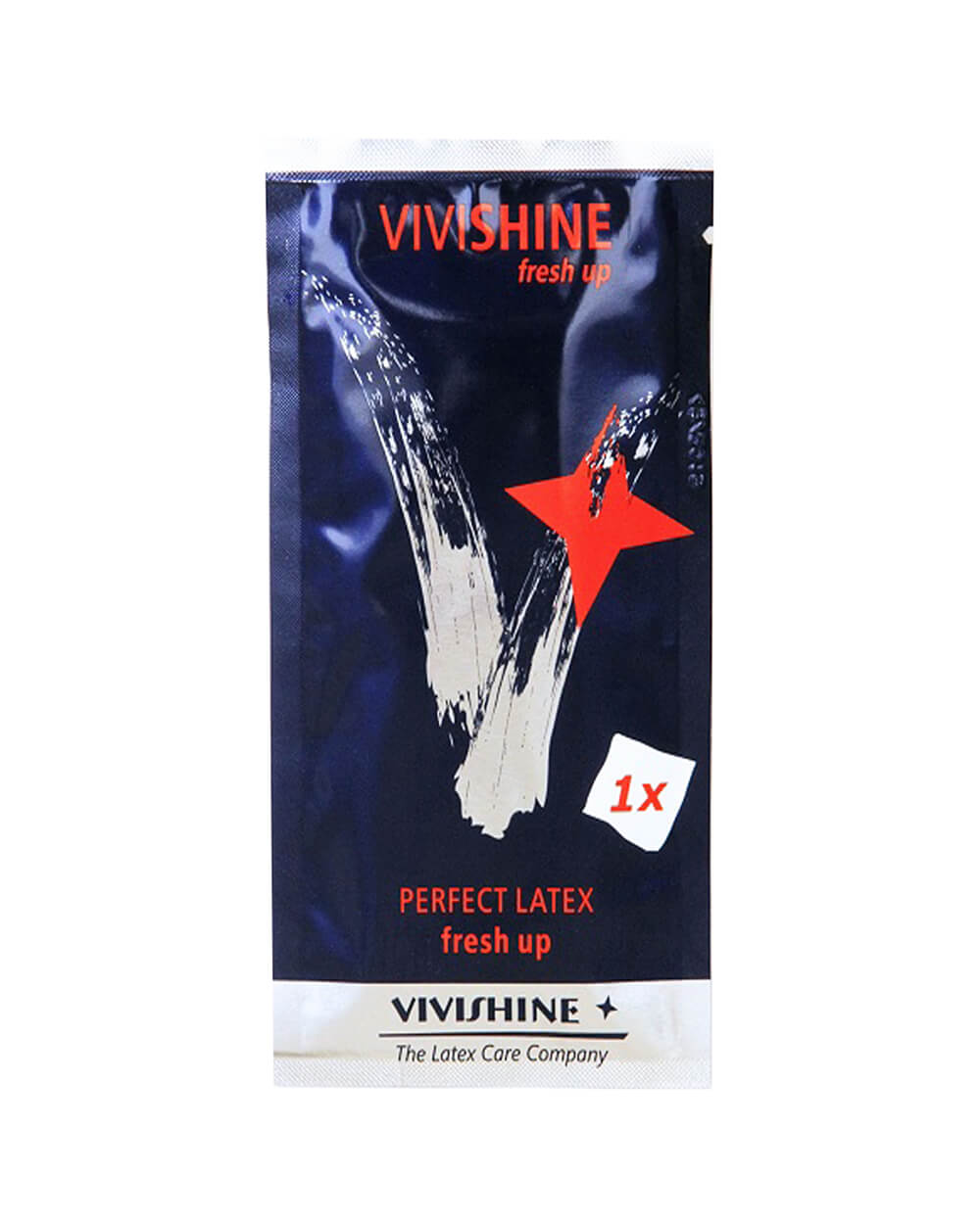 Vivishine Fresh Up READY TO SHIP  IN STOCK ITEMS! - Vex Inc. | Latex Clothing