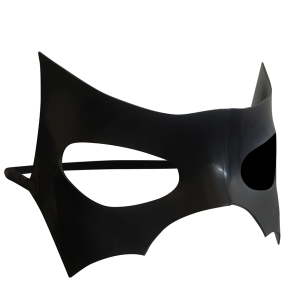 Bat Masquerade Mask