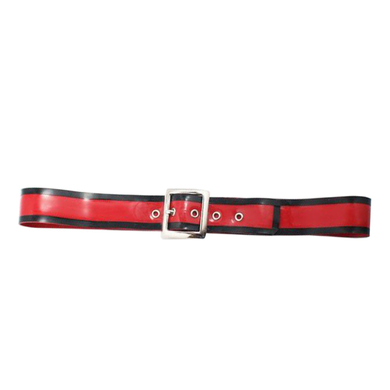 Classic Belt  Mens - Vex Inc. | Latex Clothing