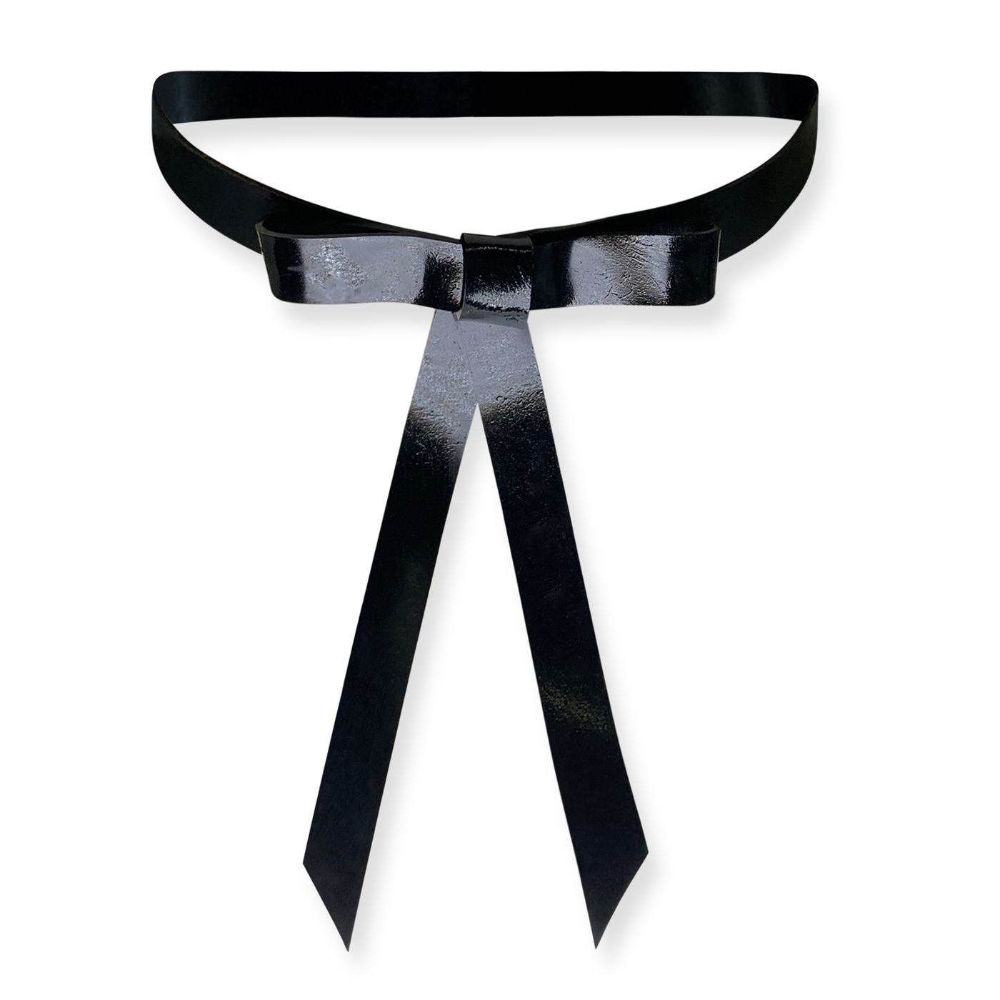 French Bow Collar