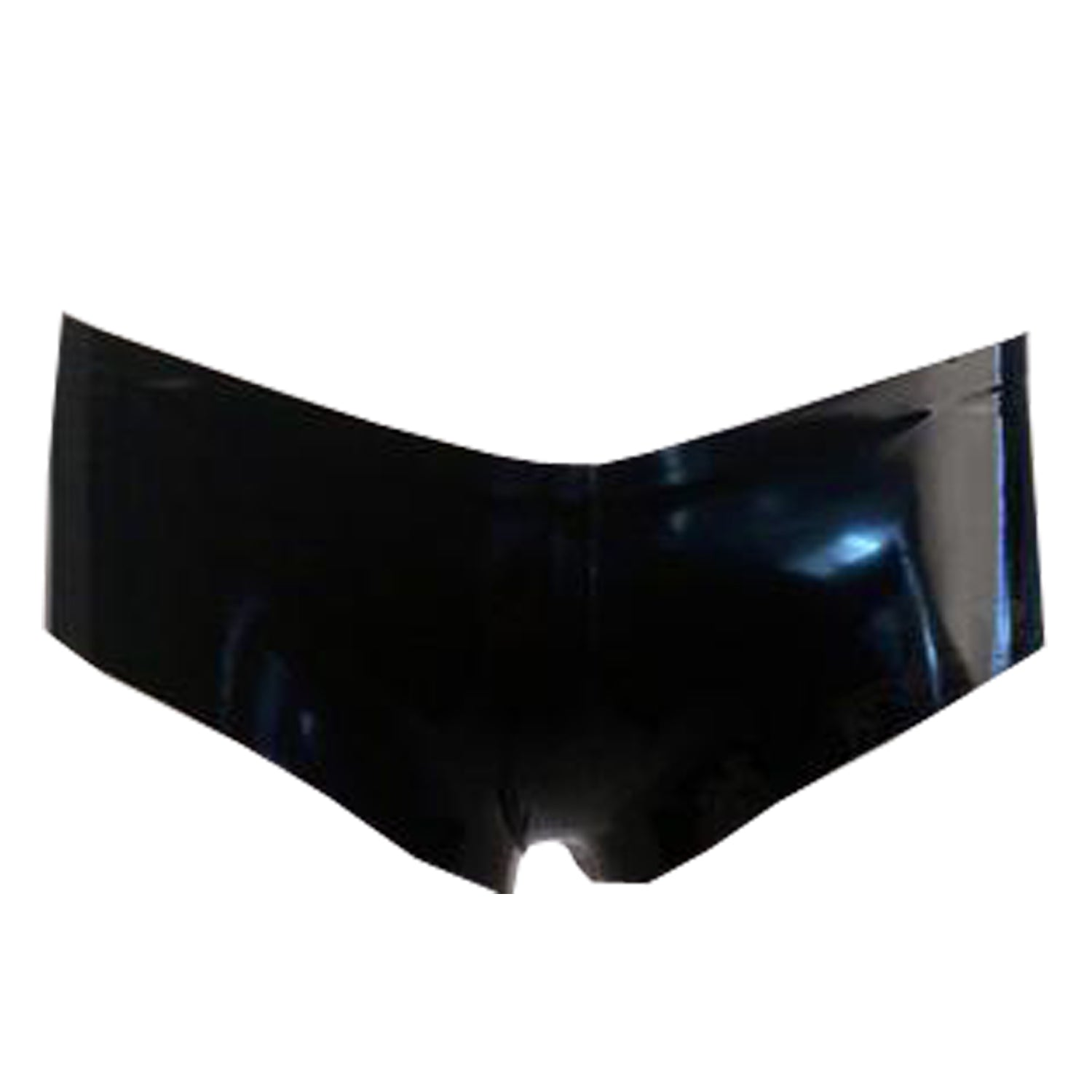 Boy Shorts  Womens - Vex Inc. | Latex Clothing