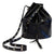 Bucket Bag  Womens - Vex Inc. | Latex Clothing