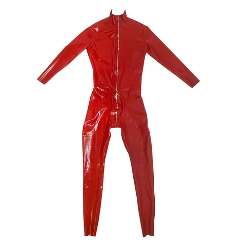 Men's Catsuits