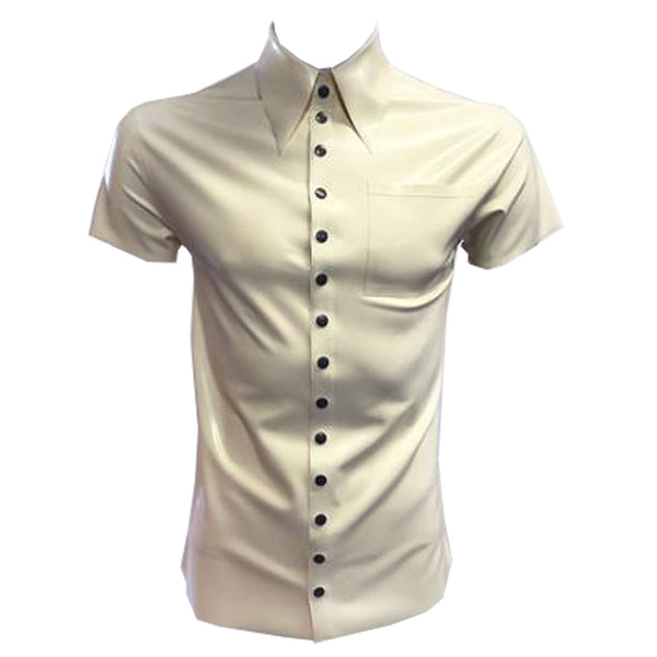 Dress Shirt - Vex Inc. | Latex Clothing