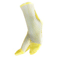 Fishnet Socks - Vex Inc. | Latex Clothing