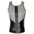 Fishnet Tank  Mens - Vex Inc. | Latex Clothing
