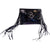 Fringe Clutch - Vex Inc. | Latex Clothing