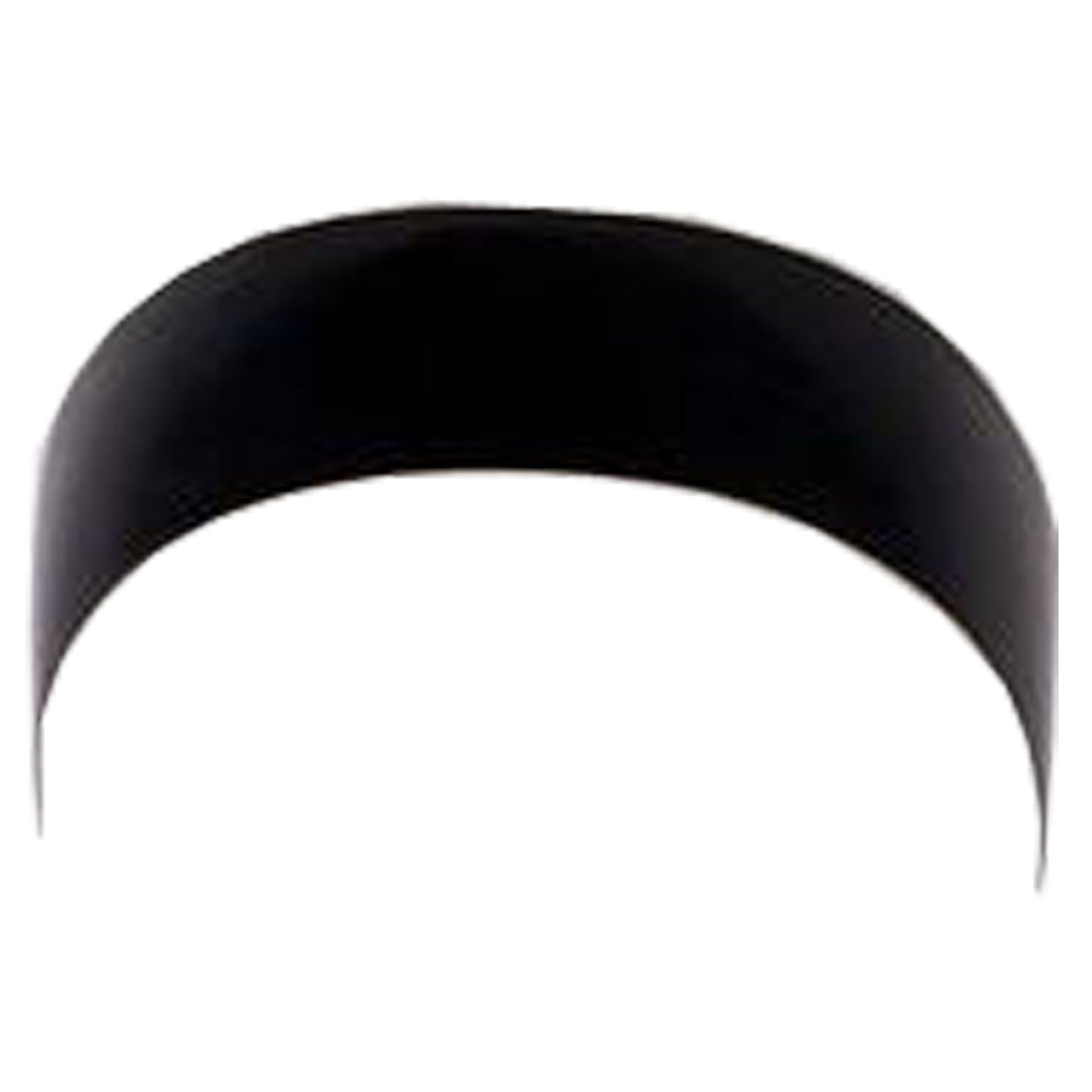 Latex Headband  Womens - Vex Inc. | Latex Clothing