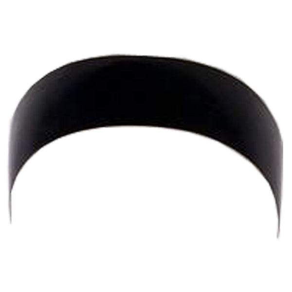 Latex Headband - Vex Inc. | Latex Clothing