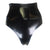 Streamline Thong  Womens - Vex Inc. | Latex Clothing