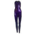 Khloe Catsuit READY TO SHIP