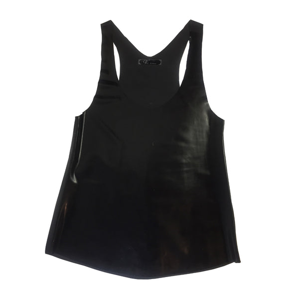 Lazareth Tank - Vex Inc. | Latex Clothing