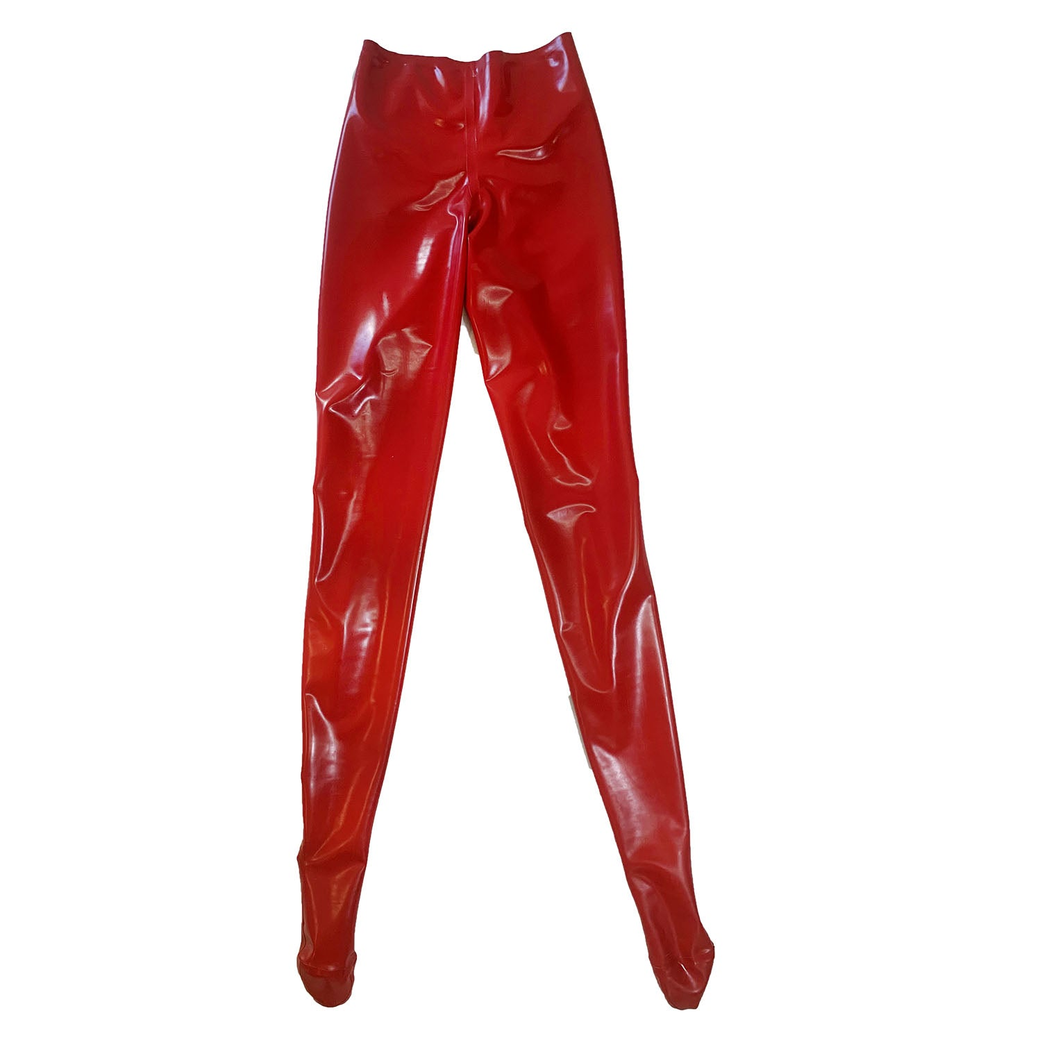 Unite Leggings  Womens - Vex Inc. | Latex Clothing
