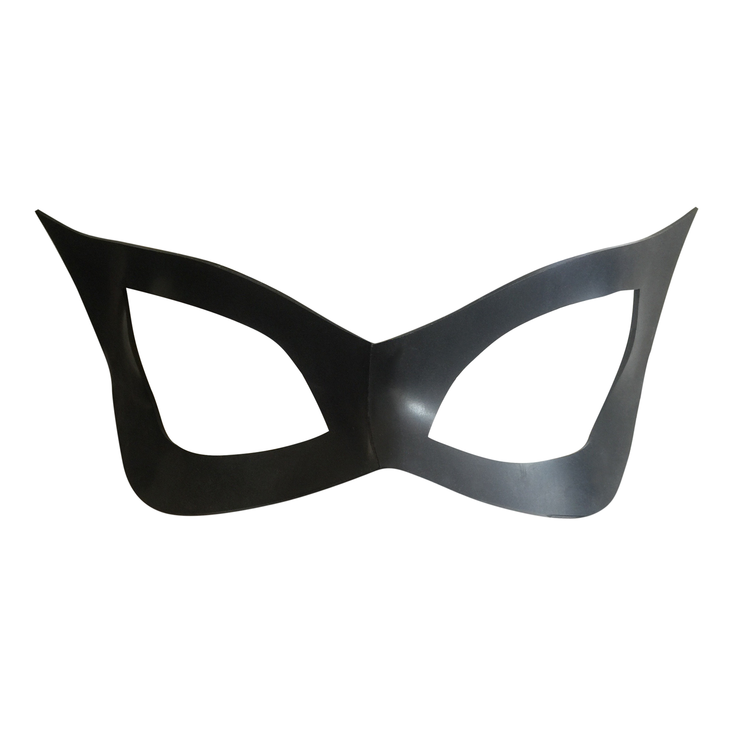 Simple Masquerade Mask