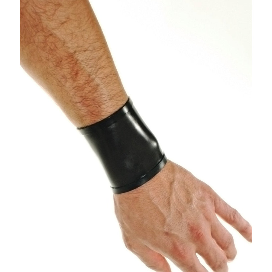 Menotte Cuff - Vex Inc. | Latex Clothing
