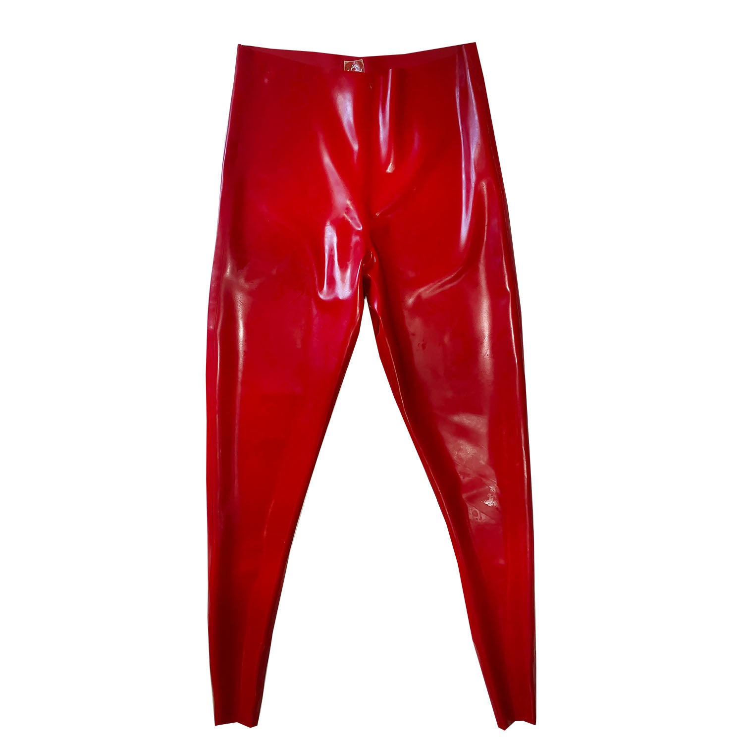 Lash Leggings  Mens - Vex Inc. | Latex Clothing