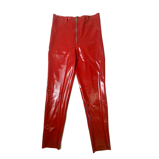 Slight Pants  Mens - Vex Inc. | Latex Clothing