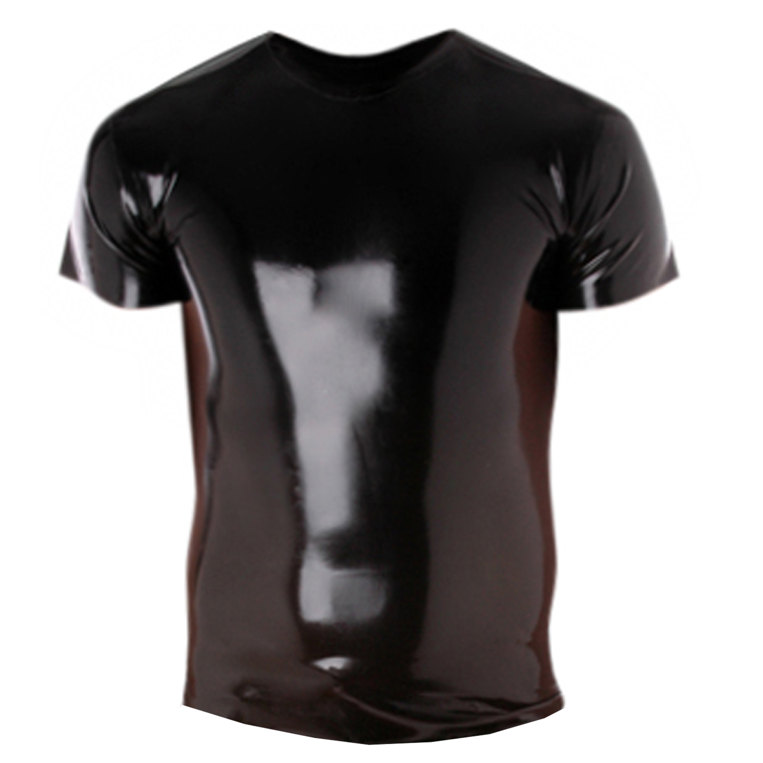 Classic Tee  Mens - Vex Inc. | Latex Clothing