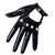 Moto Gloves  Womens - Vex Inc. | Latex Clothing