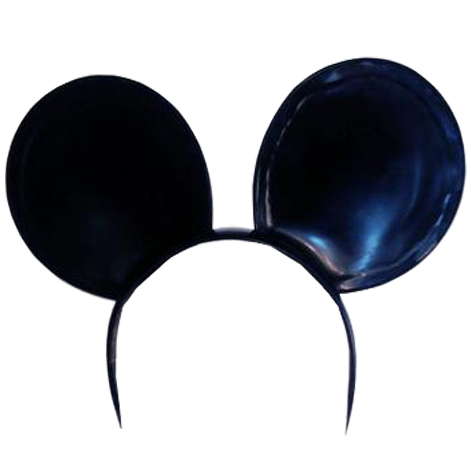 Mouse Ears - Vex Inc. | Latex Clothing