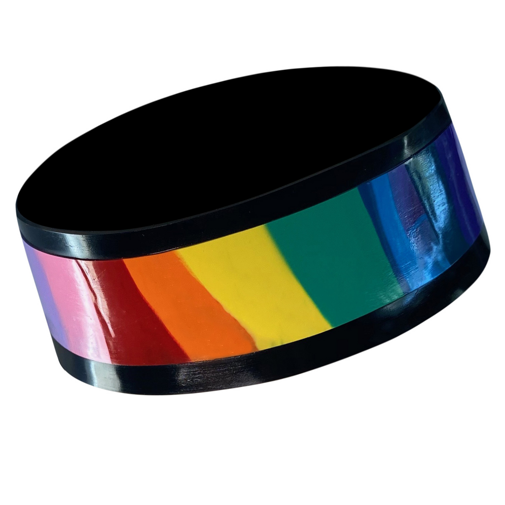 Pride Arm Band