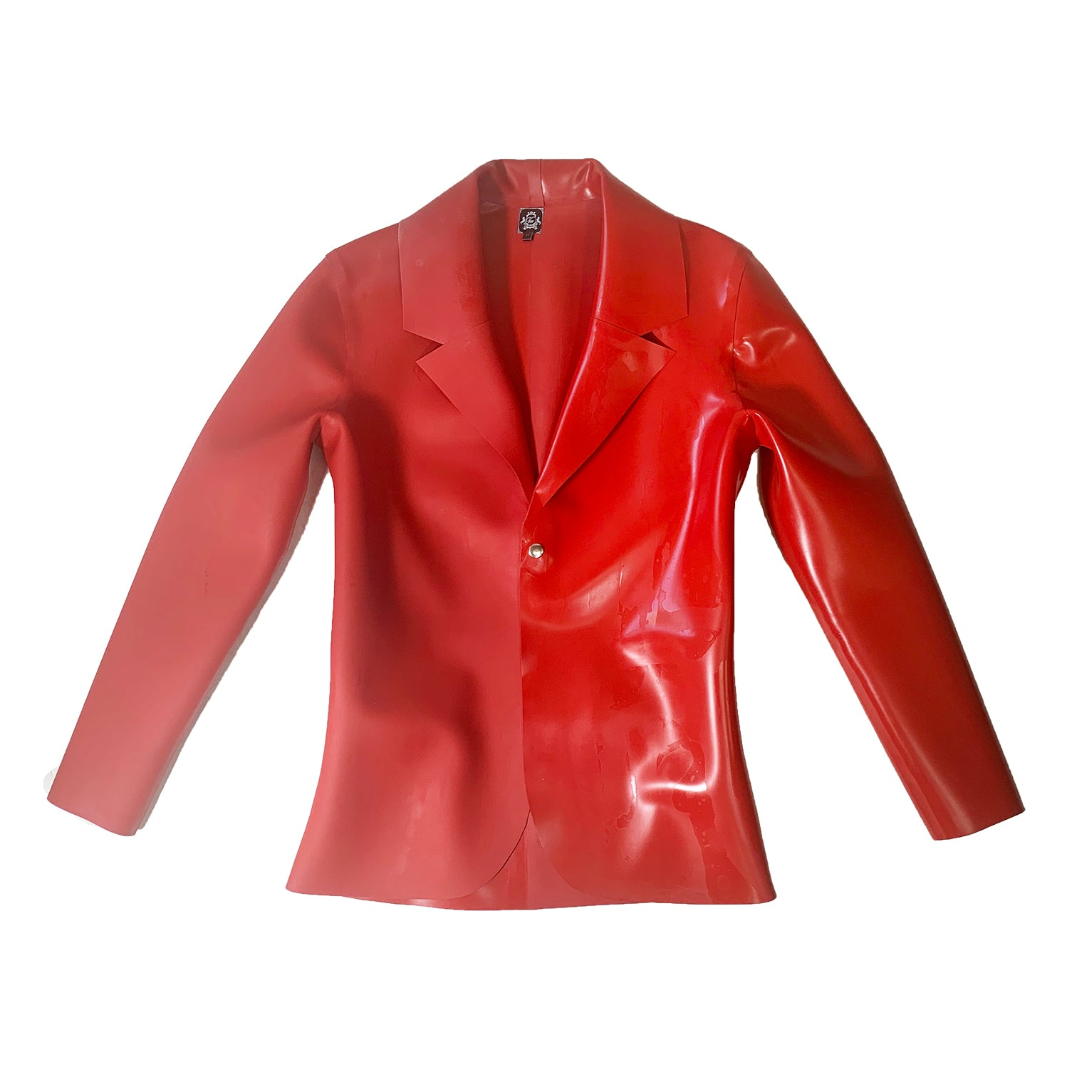 Mob Blazer  Mens - Vex Inc. | Latex Clothing