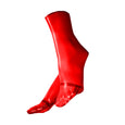 Ankle Socks - Vex Inc. | Latex Clothing