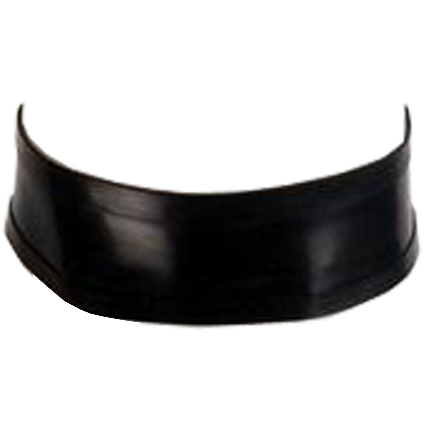 Simple Choker  Womens - Vex Inc. | Latex Clothing