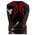 Tattoo Muscle Tee  Mens - Vex Inc. | Latex Clothing