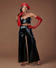 Palazzo Pants - Vex Inc. | Latex Clothing