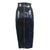 Zip Back Pencil Skirt - Vex Inc. | Latex Clothing